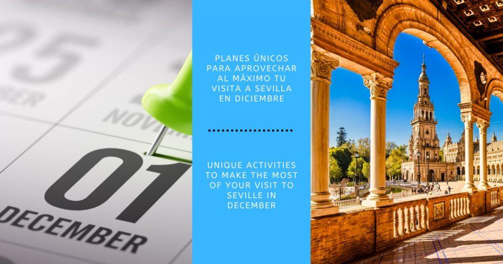 hostel-urban-sevilla-que-hacer-en-diciembre