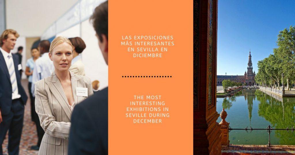 exposiciones-exhibitions-sevilla-seville